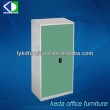 Hot Sale Z Locker from Keda