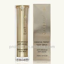 Coenzyme Perfect Youth Serum/best skin moisturizing serum/vitamin c serum for skin