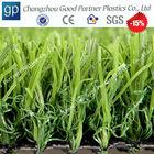 15% discount 35mm high density outdoor artificial grass synthetic grass
