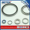 deep groove ball bearing japanese ball bearings 61918