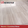 factory natural flooring polished marble