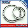deep groove ball bearing japanese ball bearings 16002