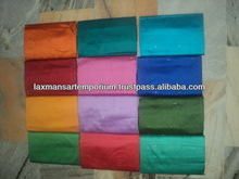 indian sarees wholesale cheap prices