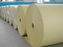 Test Liner Paper
