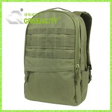 Hot wholesale hiking laptop backpack