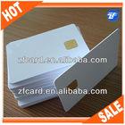 smart card 32k