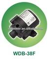 12v dc mini tauchpumpe wasserpumpe für brunnen