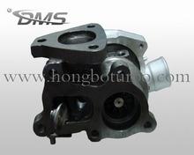 turbocharger TD04-10T- 4 49177-01515 gt