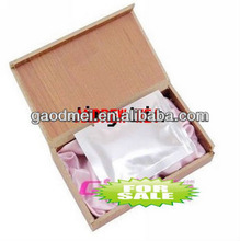 10box/lot 2pcs/box Artificial Hymens restore virginity for women