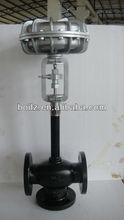 steam pressure reducing valve,bellows-sealed ball valves,upc shower valve