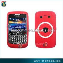 made in china alibaba camera design silicon for blackberry cartoon cover case