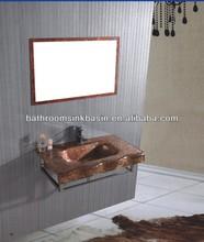 wash basin screw setunder counter wash basinwash basin pictures