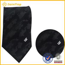 2014 fine made widely used uniform necktie