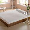 christmas bedding sets spring pu inflatable mattress