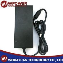 12V 5A 60W DC Power Supply +Cord for 4 CCTV Security Cameras