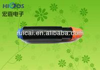 China supply -- NPG54 GPR38 C-EXV36 Compatible for Canon IR6055 IR6065 IR6075 black toner cartridge