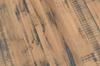 Dennebos engineered wood flooring