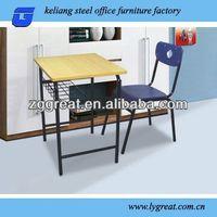 popular selling folding desk legs