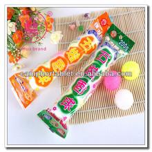Household product Moth Repellant Natural Camphor Deodorizer Balls for toilet/bathroom
