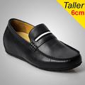 français style chaussures pour hommes