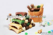 wholesale dog chews natural dog treats corn starch dog chew -Yaho Vivi-baby bone