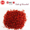 OEM chilli powder/ chilli flakes/ chili rings