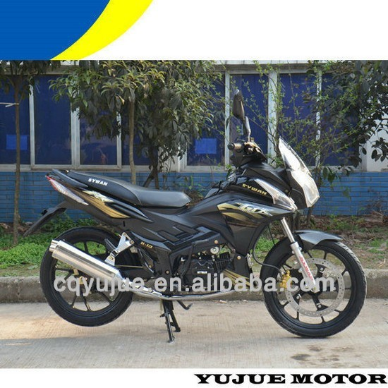 New Design Cub Motorcycle With Mini Shape For Sale