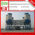Novos nomes para empresas de concreto máquinas misturador