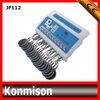 electronic pulse faradic slimming machine