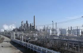 D2, Gas Oil