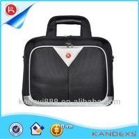 Trendy Cheap Price Worldwide Popular laptop handbag With Large Capacity