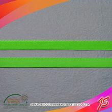 High Quality Elastic Shoulder Tape for Bra