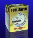 magnetic fuel saver car fuel saving device