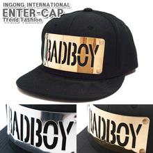 Kangnam Style Fashion Snapbacck Cap