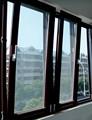 mingqi5年間保証のドアと窓の工場出荷時の価格で