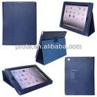 For Apple iPad Mini 2 New Arrival 360 Degree Rotating PU Leather Case