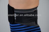 Wholesale new active salud slimming abdomen band waist trimmer belt