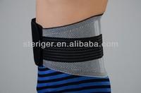 Professional wholesale active spandex mens waist support back belt