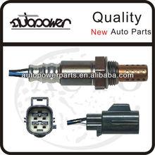 MHK500850 auto parts Oxygen/original O2 Sensor FOR Land Rover