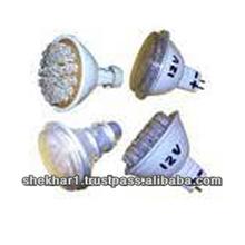 LED Bulb for lighting