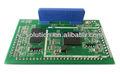 واي فاي وحدة ar9331، دعم وضع جسر أو راوتر