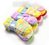 Carter's Original Baby Socks 100% Cotton