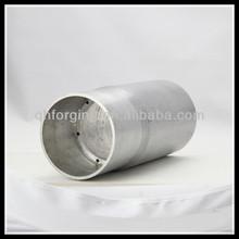 Precision Forging Air Cylinder