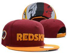 2015 new style custom snapback hat wholesale man hat