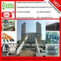 hzs60 betoneira planta de lotes de novos nomes para as empresas