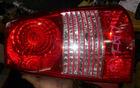 Kia Tail Light