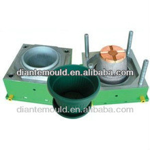 2013 having N years excellent quality professional rubbish box mould