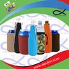 blank cooler holder including beer bottle,cans,water bottle