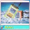 New PVC waterproof bag for phone smartphones 4.7-5.5 inch