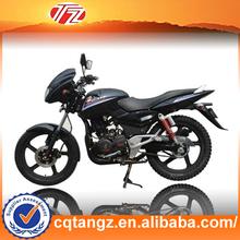 nuevo mini chopper moto 125cc baratos para la venta